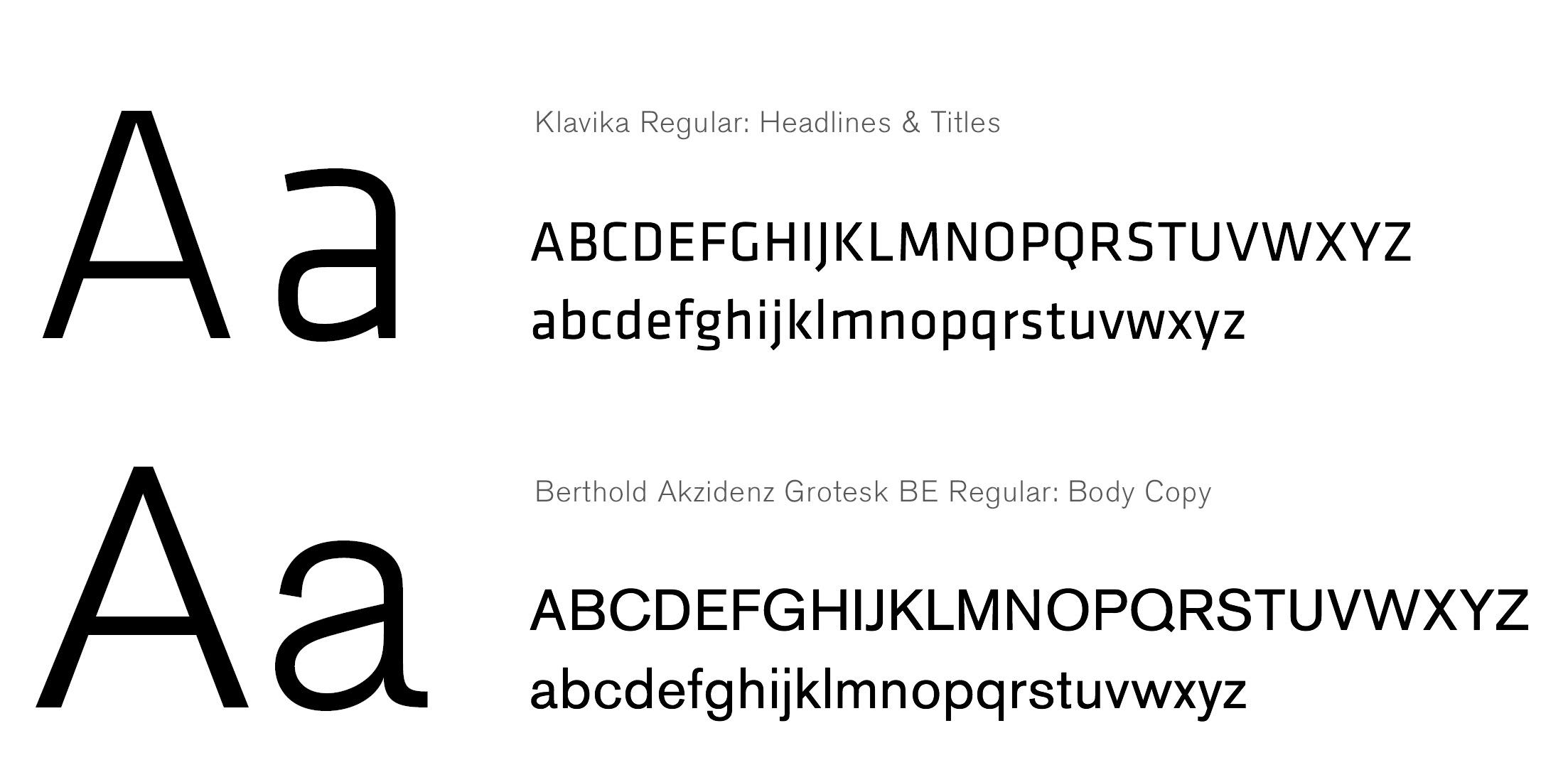 01_typography